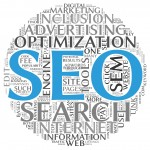 Search Engine Optimization Austin TX